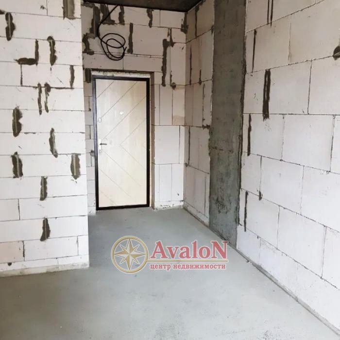 продажа однокомнатной квартиры номер A-148185 в Суворовском районе, фото номер 7